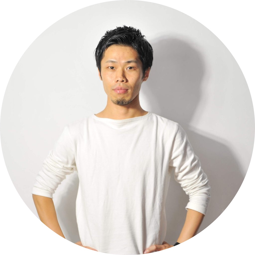 山本直樹 Yamamoto Naoki