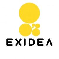EXIDEA